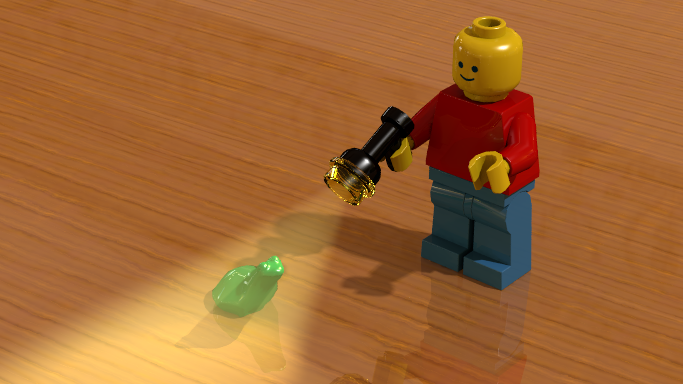 minifigure_41_1.png