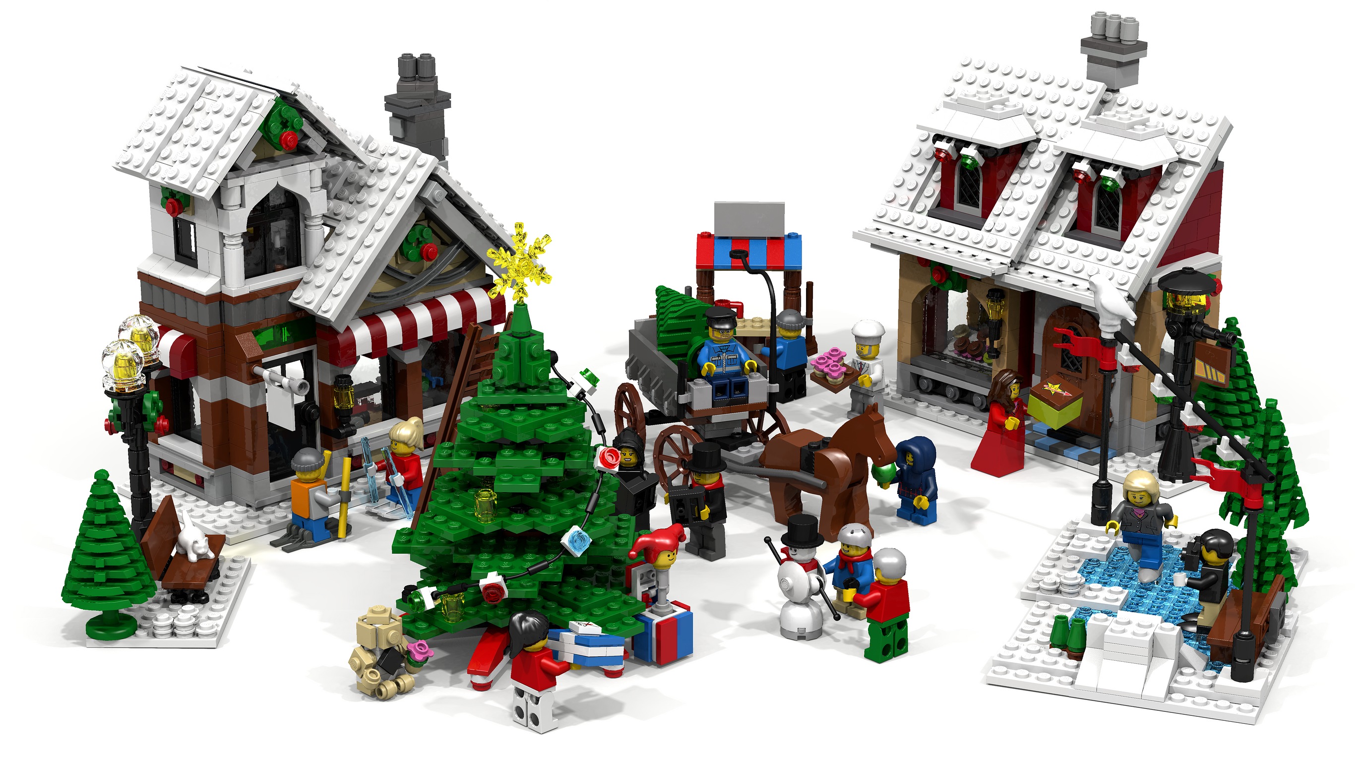 winter_village_2732x1536.png