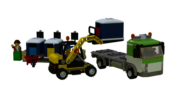 city-04206-425.604-recyclingtruck2_2.png