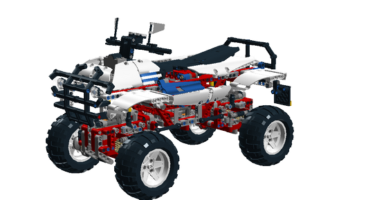9398_-_4x4_quad_bike.png