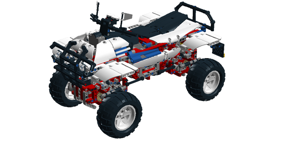 9398_-_4x4_quad_bike3.png