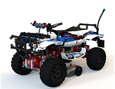 9398_-_4x4_quad_bike_166x128_6.png