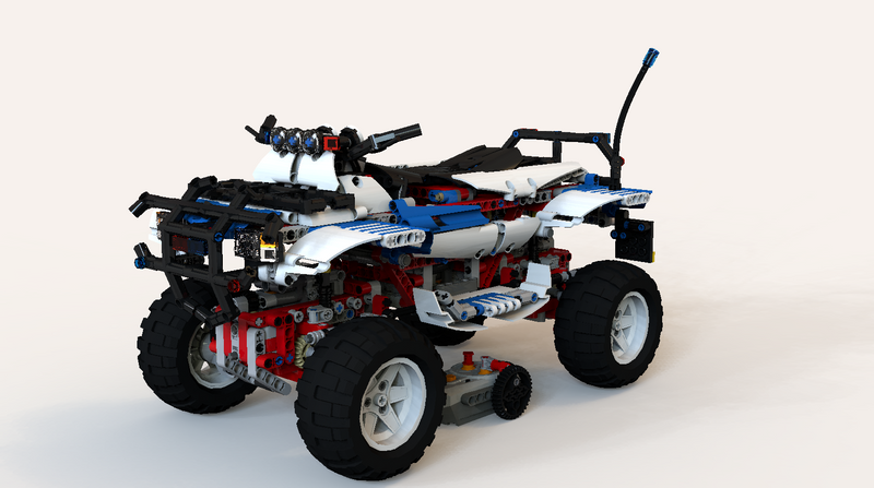 9398_-_4x4_quad_bike_800x447_1.png