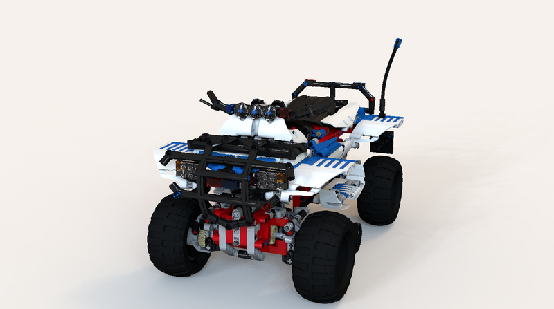 9398_-_4x4_quad_bike_800x447_2.png