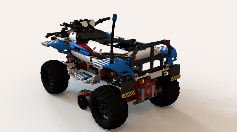 9398_-_4x4_quad_bike_800x447_3.png