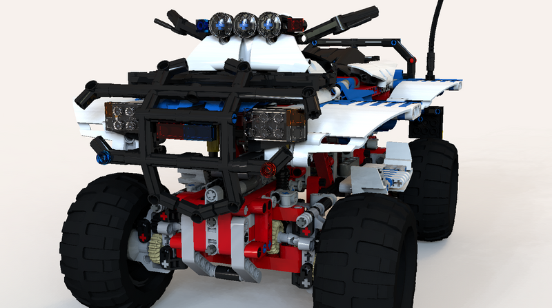 9398_-_4x4_quad_bike_800x447_4.png