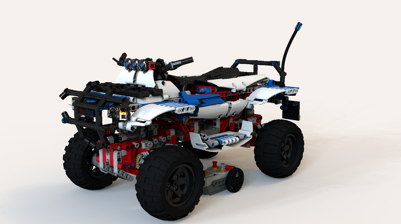 9398_-_4x4_quad_bike_800x447_6.png
