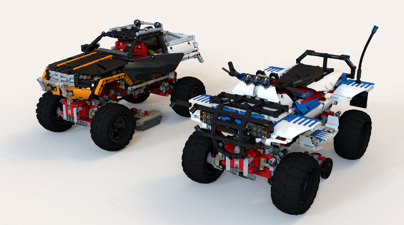 9398_-_4x4_quad_bike_800x447_crawler.png