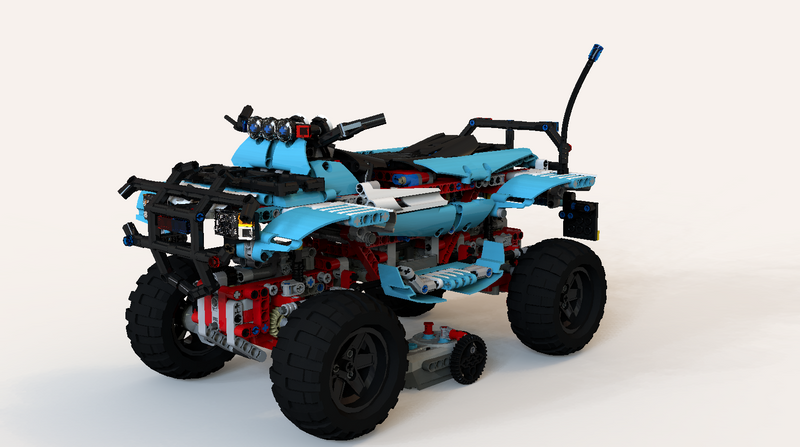 9398_-_4x4_quad_bike_800x447_wlb.png