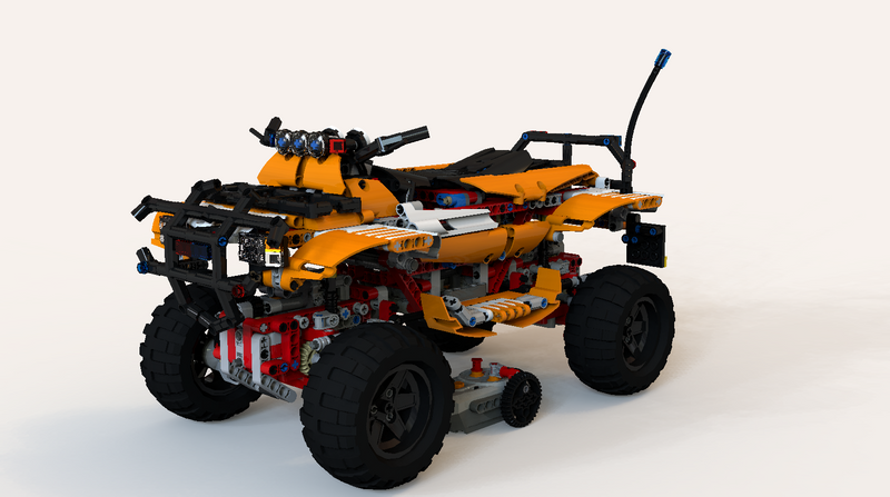 9398_-_4x4_quad_bike_800x447_wo.png