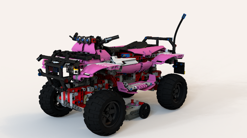 9398_-_4x4_quad_bike_800x447_wp.png