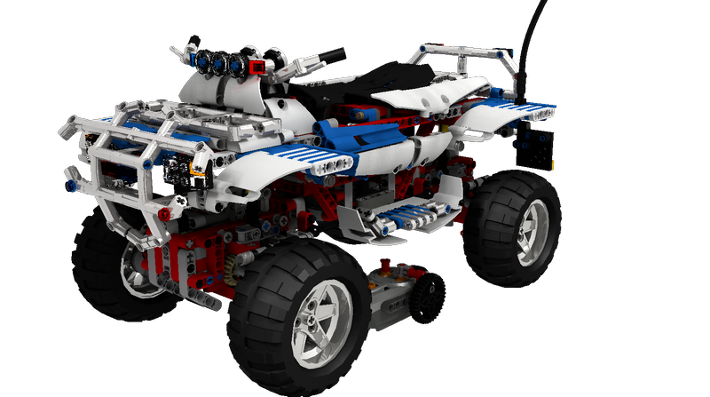 9398_-_4x4_quad_bike_chrome_800x447.png