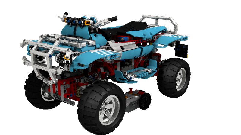 9398_-_4x4_quad_bike_with_chrome_azur_800x447.png