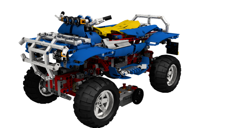 9398_-_4x4_quad_bike_with_chrome_blue_yellow_800x447.png