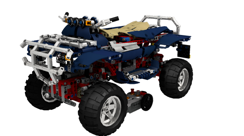 9398_-_4x4_quad_bike_with_chrome_earth_blue_800x447.png