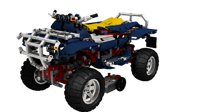 9398_-_4x4_quad_bike_with_chrome_earth_blue_yellow_800x447.png