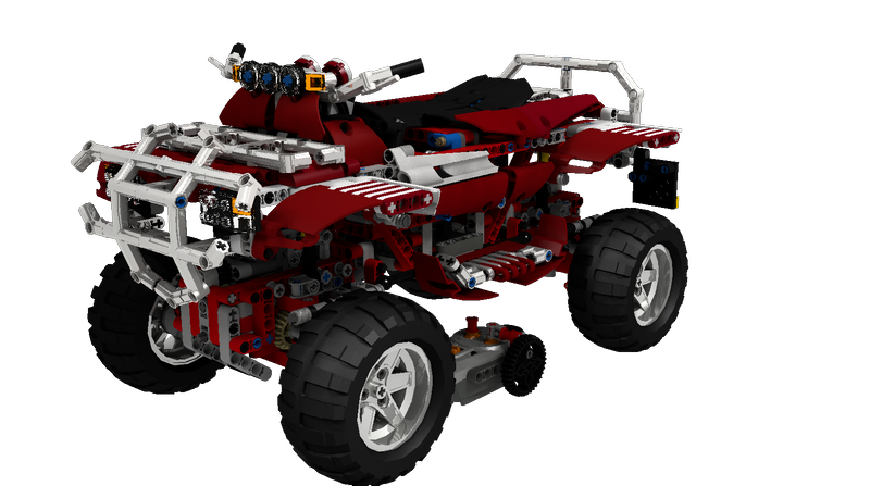 9398_-_4x4_quad_bike_with_darkred_chrome_800x447.png