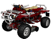 9398_-_4x4_quad_bike_with_darkred_tan_chrome_166x128.png