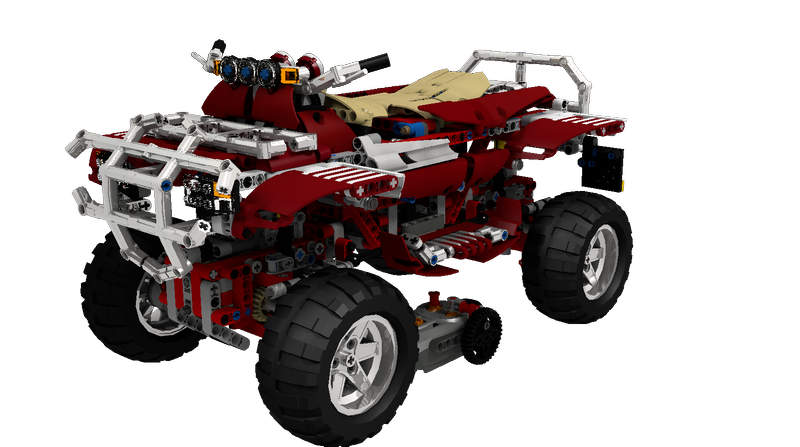 9398_-_4x4_quad_bike_with_darkred_tan_chrome_800x447.png