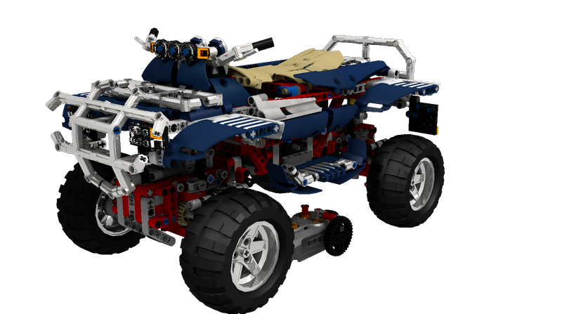 9398_-_4x4_quad_bike_with_earthblue_white_tan_chrome_800x447.png