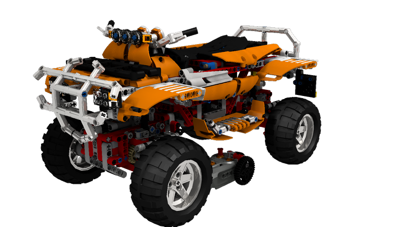 9398_-_4x4_quad_bike_with_orange_chrome_800x447.png