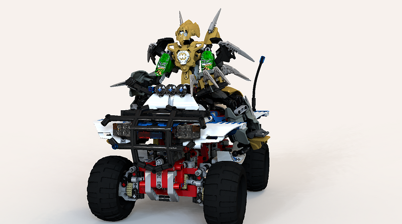 9398_-_4x4_quad_bike_with_rocka_xl_800x447_2.png