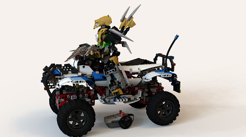 9398_-_4x4_quad_bike_with_rocka_xl_800x447_3.png