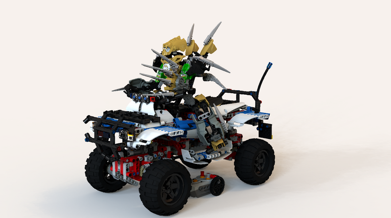 9398_-_4x4_quad_bike_with_rocka_xl_800x447_4.png