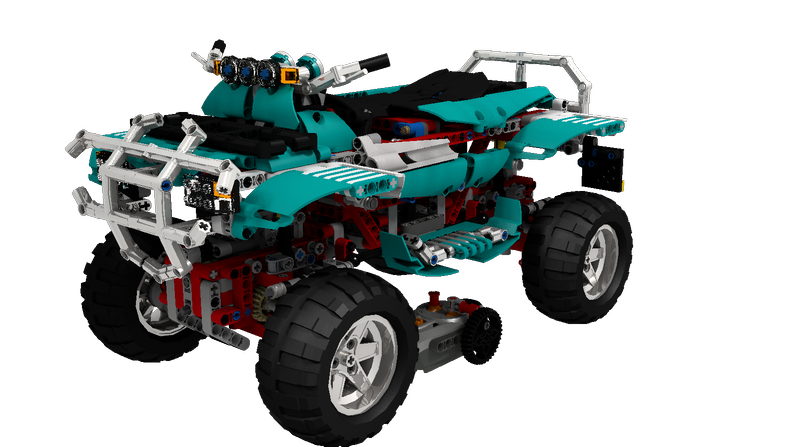 9398_-_4x4_quad_bike_with_teal_chrome_800x447.png