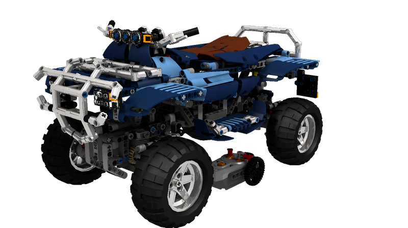 9398_-_4x4_quad_bike_with_two_blue_800x447.png
