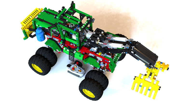 9398_-_4x4_logging_tractor_3_800x447.png