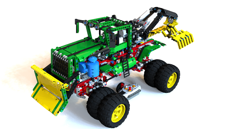 9398_-_4x4_logging_tractor_4_800x447.png