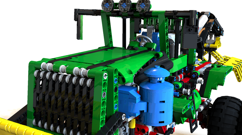 9398_-_4x4_logging_tractor_5_800x447.png