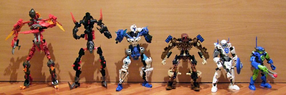 bots1.png