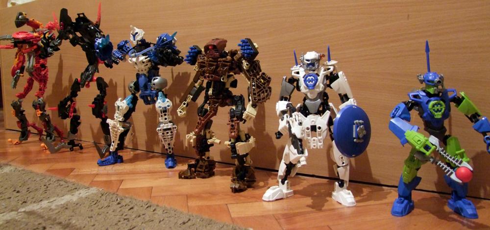 bots2.png