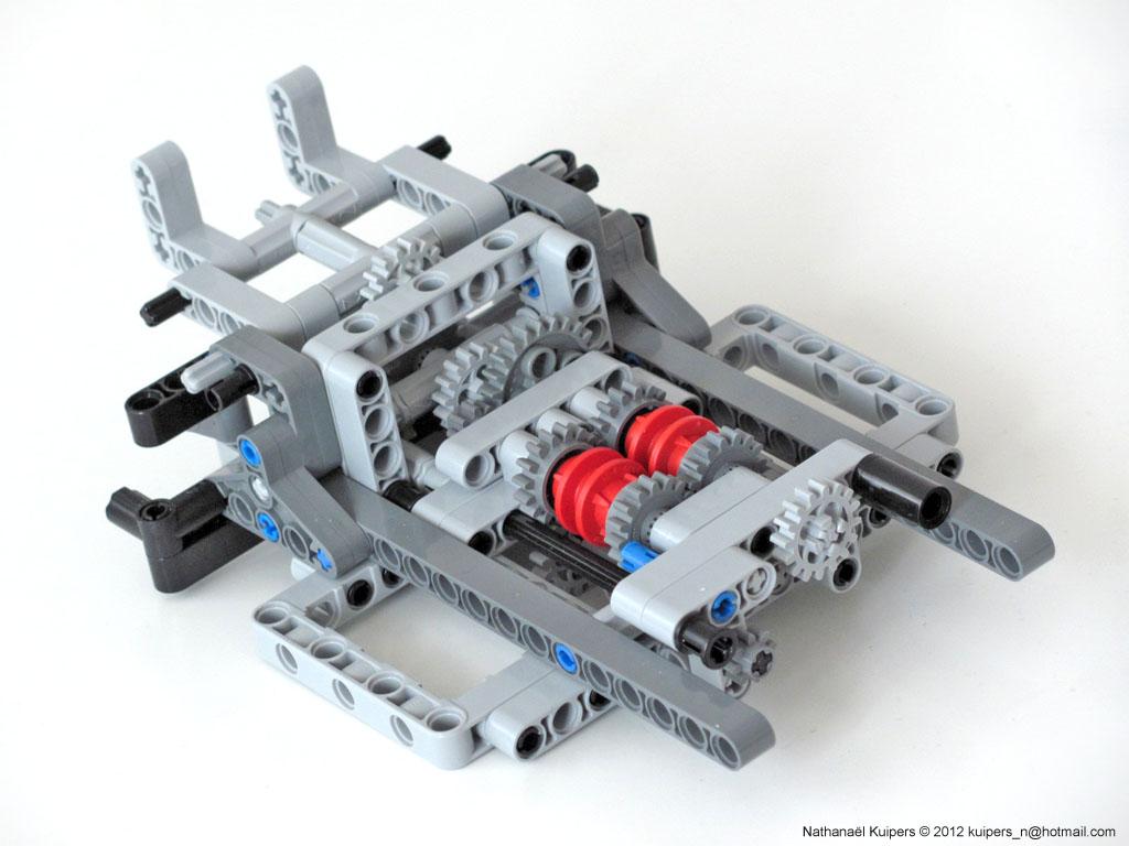 v2_gearbox1.jpg
