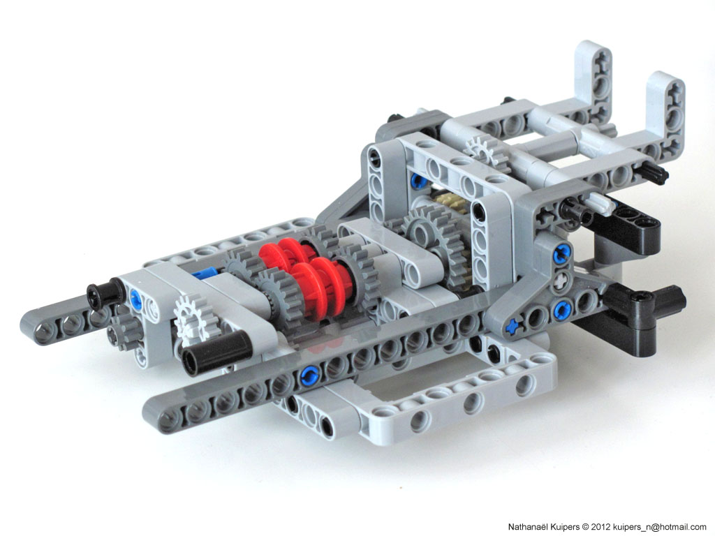 v2_gearbox2.jpg