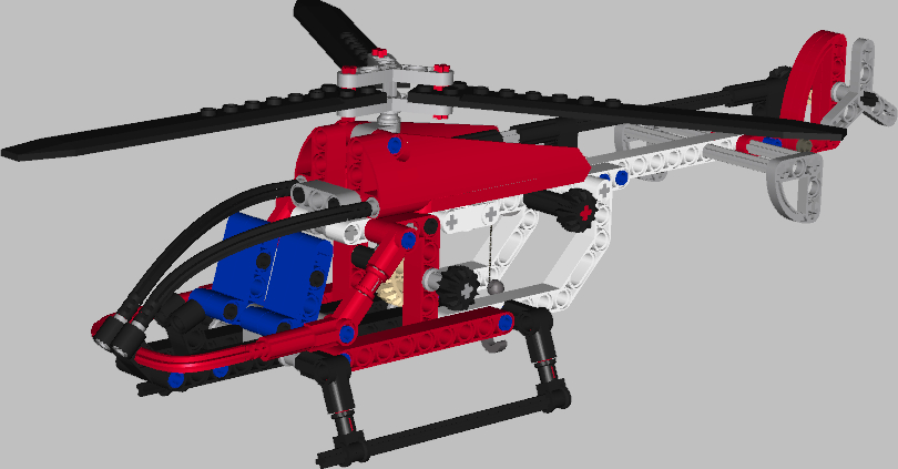 8046_helicopter.jpg