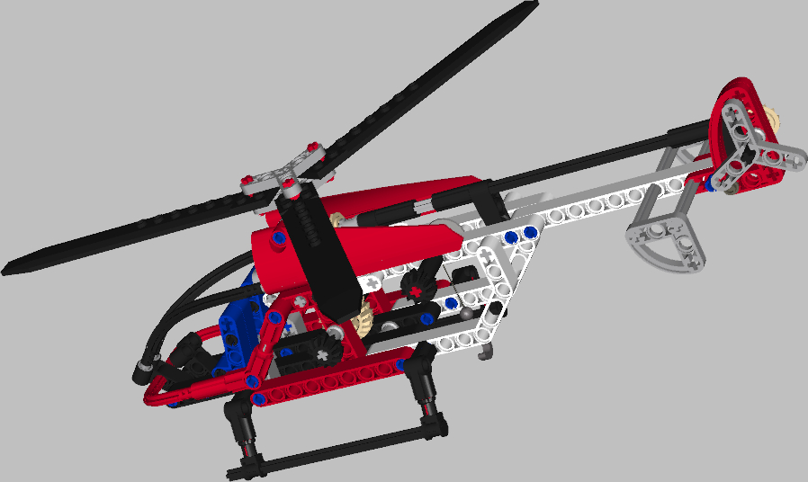 helicopter_80461.jpg