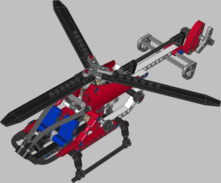 helicopter_80463.jpg