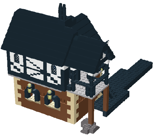 blacksmith_back_view.png