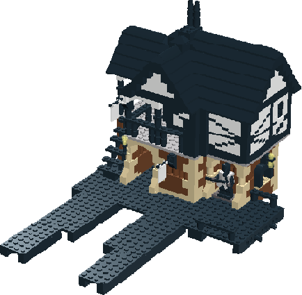 blacksmith_front_view.png