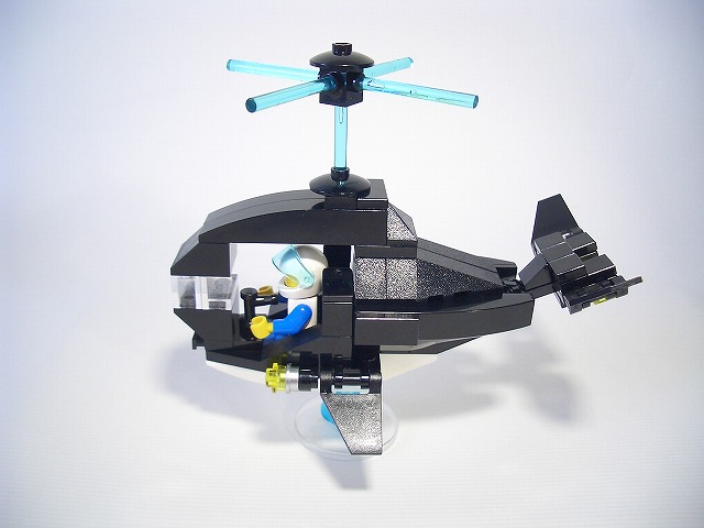 whalicopter02.jpg