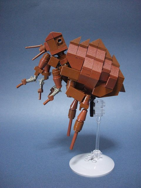 Картинки муха в паутине