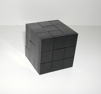 cube1_together.jpg