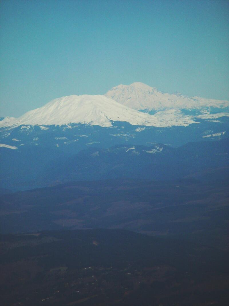 portland_mountains_p26.jpg