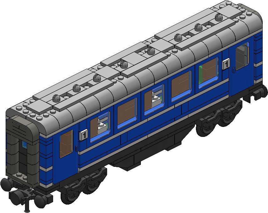 lorelei_v1_class1.png