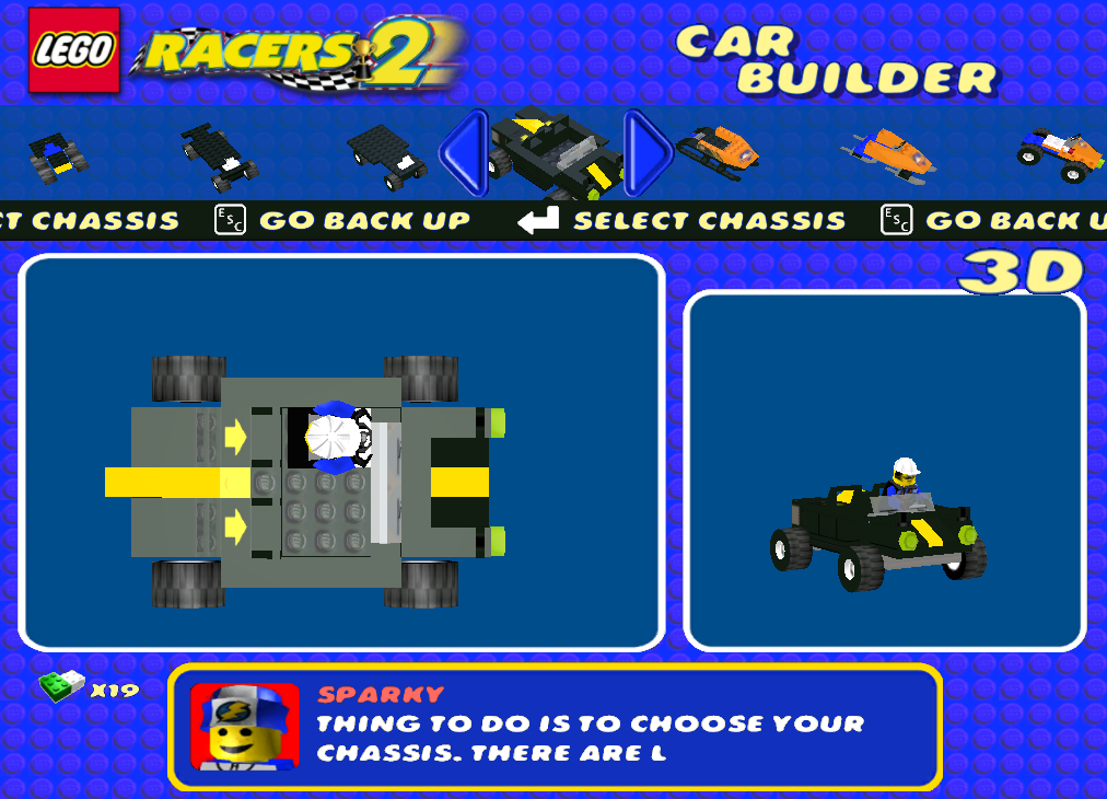 lego_racers_2_2013-09-25_00-50-21-49.png