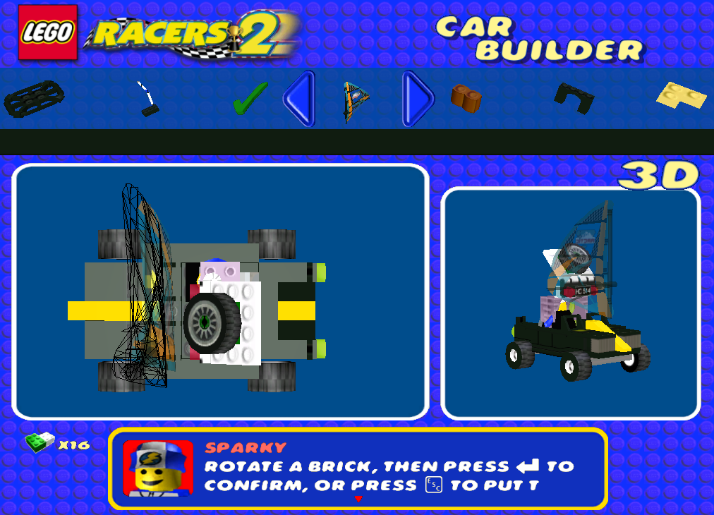 lego_racers_2_2013-09-25_00-51-16-28.png