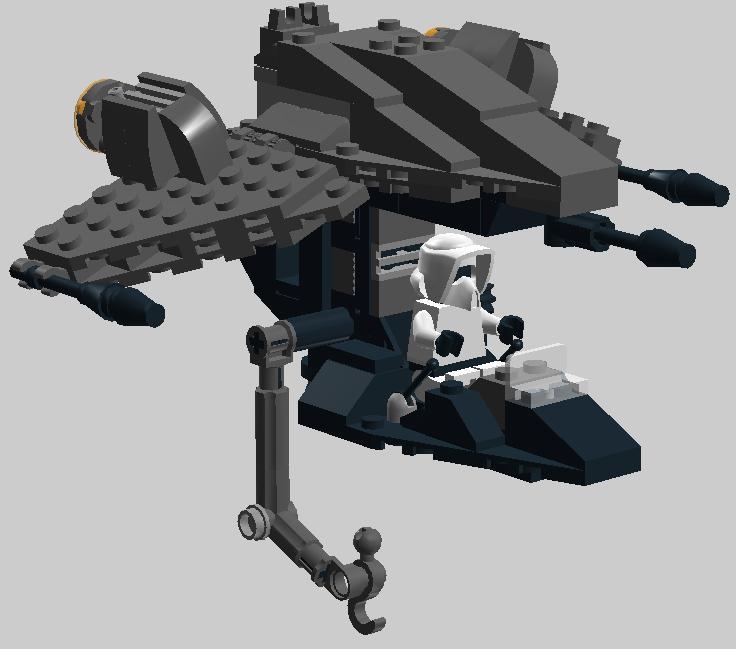 body_rigs_all__-_imperial_sniper.jpg